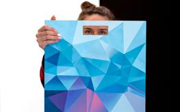 Зачем разрабатывать визуализацию и образец росписи?