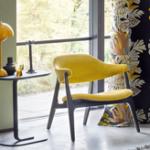 Що таке текстильне декорування?