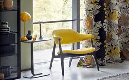 Что такое текстильное декорирование?